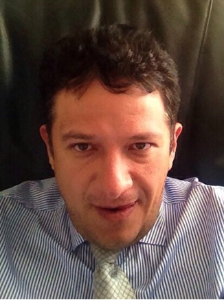EDUARDO VARGAS DIAZ