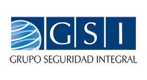 GSI GRUPO SEGURIDAD INTEGRAL